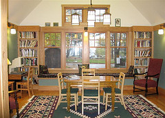 Bolton Free Library
