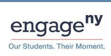 EngageNY: our students. Their moment.