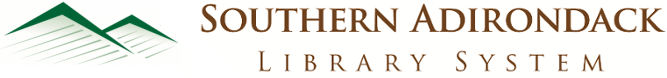 Southern Adirondack Library System