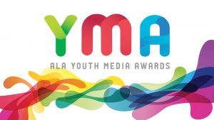 YMA Youth Media Awards